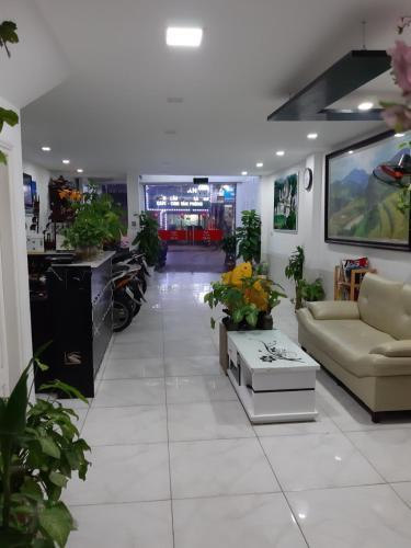 House Xinh