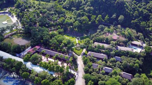 Paragon Resort