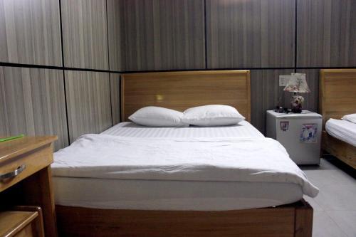 Phạm Lê Hotel