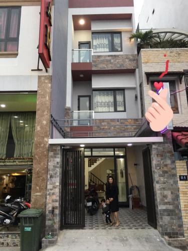 Hostel Thiên Lý