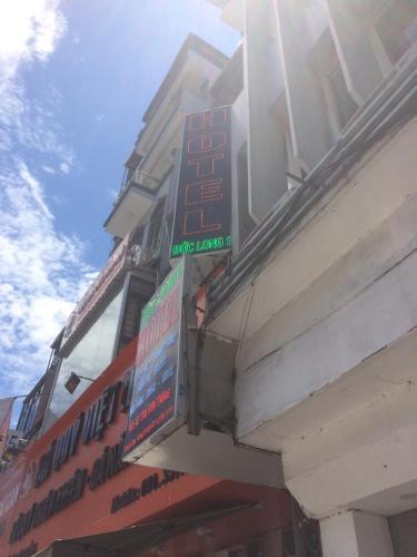 hotel duclong1