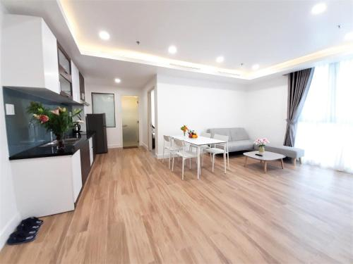 Auhome - LE BOULEVARD Apartment