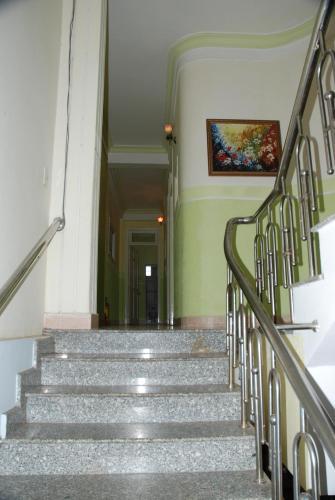 Bich Khue Hotel
