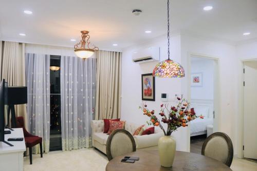 La Casa - Luxury & Spacious Suite (2BR)