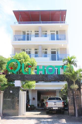 Qli Hotel