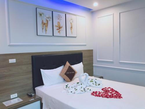 Hotel Việt Mỹ