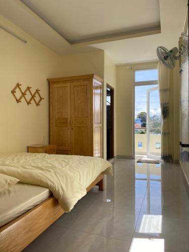 Hotel Dalat Xinh