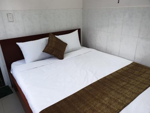 Bin Hom Hotel
