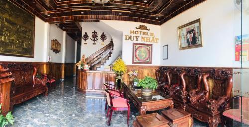 HOTEL DUY NHẤT 2