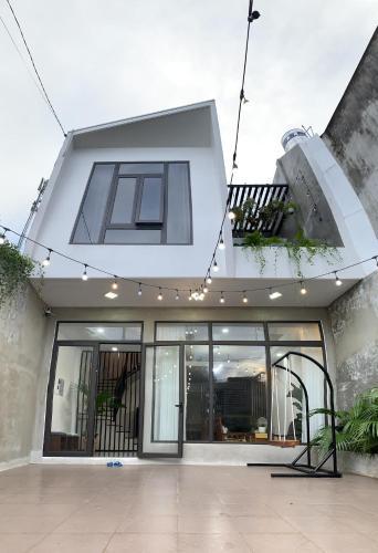 KHANG'S HOUSE