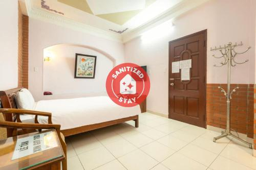 OYO 738 Hoa Quynh Guesthouse (spot On)