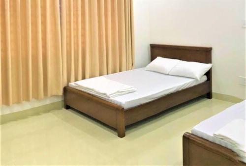 Dung Khanh Motel