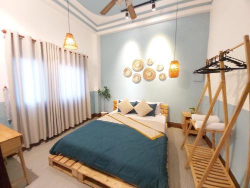 Hotel Thanh Van 2