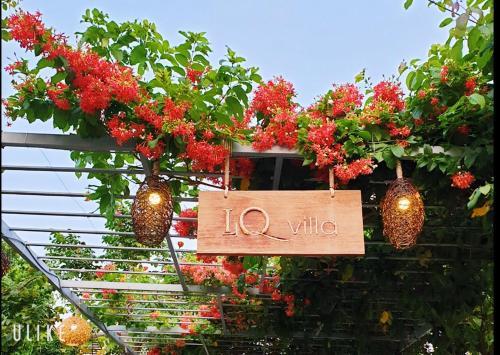 LQ villa