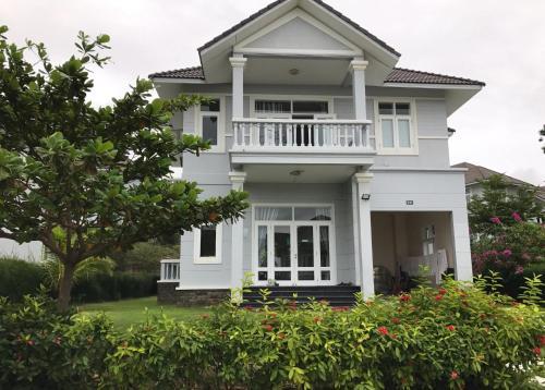 Villa S61 Sealink City Resort & Golf Country Club