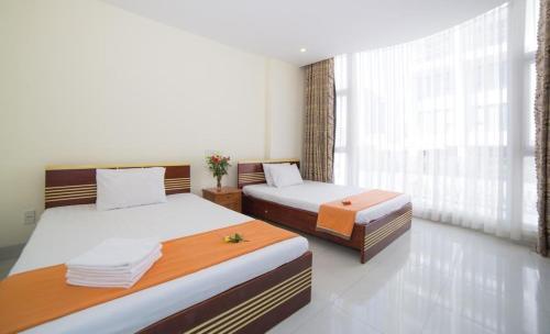 House Land Hotel Da Nang