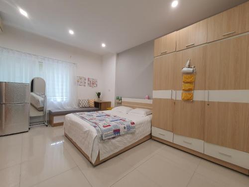 Phương Vinh Apartment