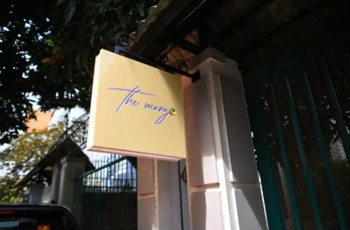 Homestay Vũng Tàu - The Mango