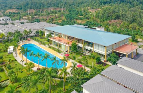 Anh Phat Hotel 3