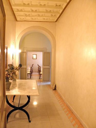 Residenza Al Corso