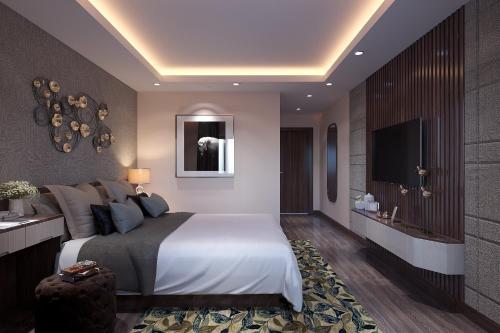 T99 Hotel