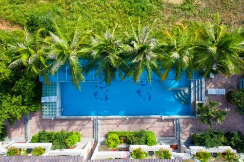 OYO 502 Quynh Mai Resort