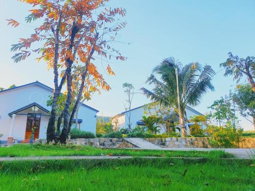 Bungalow VinaHouse