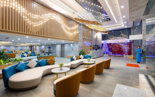 Xavia Hotel