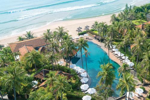 Anantara Mũi Né Resort & Spa
