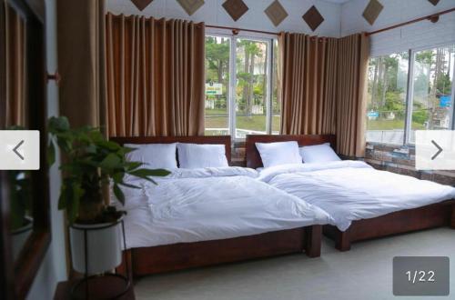 Hometays Thiên Phú