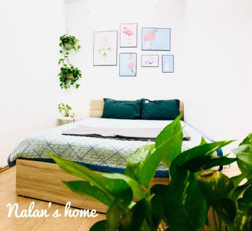Nalan's home 6