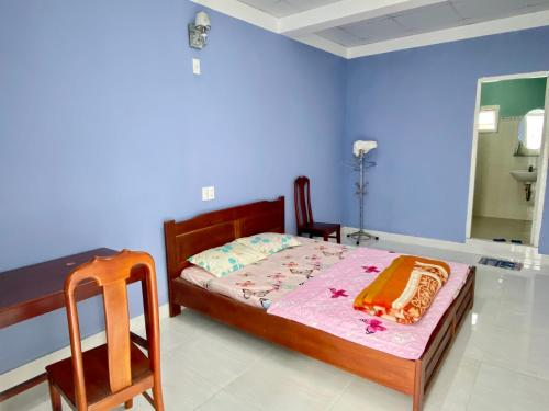 Thanh Tin Hotel