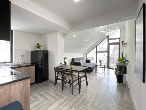Mia Apartments - Quiet modern Dalat apartments