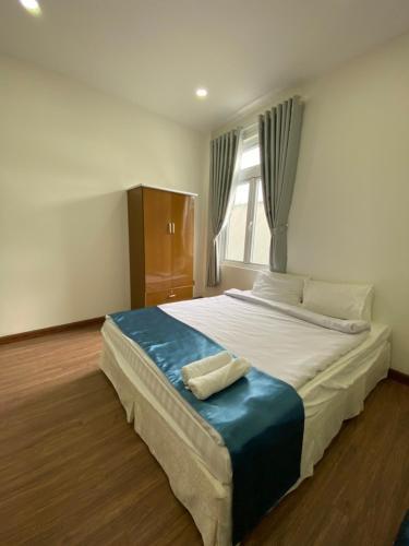 Minh Phu 2 Hotel