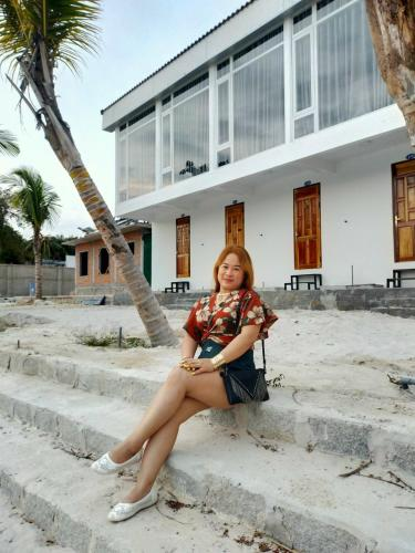 homestay Lang Da