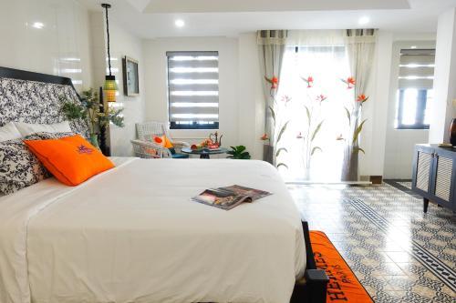 Maison Héritage Nha Trang