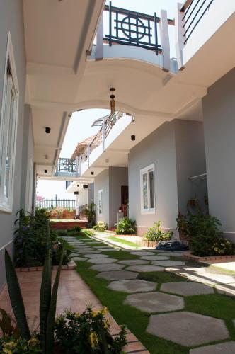 An Vinh - Analog House