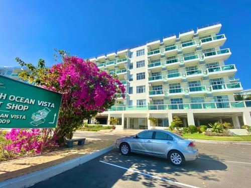 Ocean Vista C3-40 Apartment