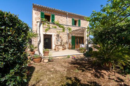 Villa Pontons, Campanet – Precios actualizados 2019