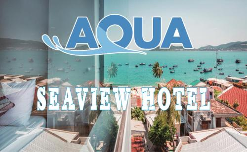 AQUA Seaview Hotel