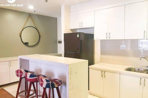 Homestay for rent (T112109)
