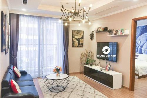 Serviced Apartment for rent-P2