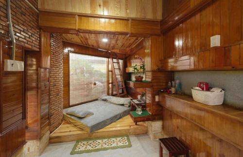 Mini Cozy House Dalat