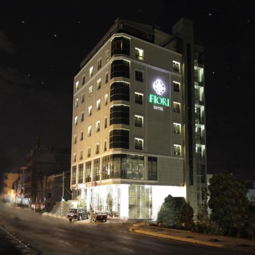 Fiori Hotel.Fiori Hotel Erbil Iraq Booking Com