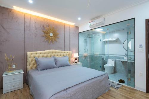 Anh Duong Villa Homestay - Ha Long