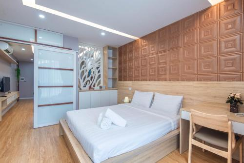 ✯22HOUSING✯ JAPANESE HOUSE IN 39 LINH LANG