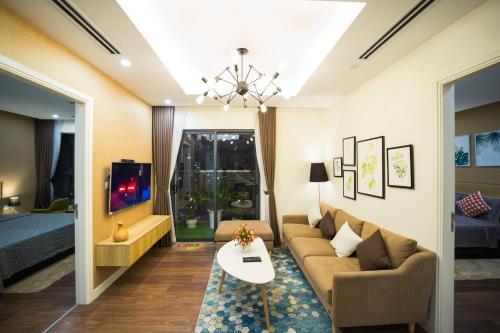 Apartment - Imperia Garden
