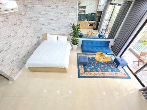 D'Capitale - Homestay Apartment