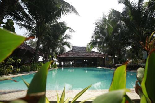 Casa Beach Resort