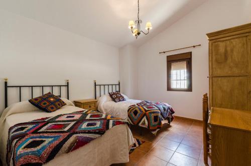 Cortijo Cabrilla, Periana (con fotos y opiniones) | Booking.com